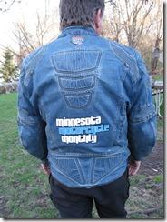 mmm jacket 002