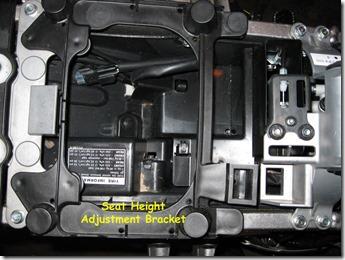 seat_height