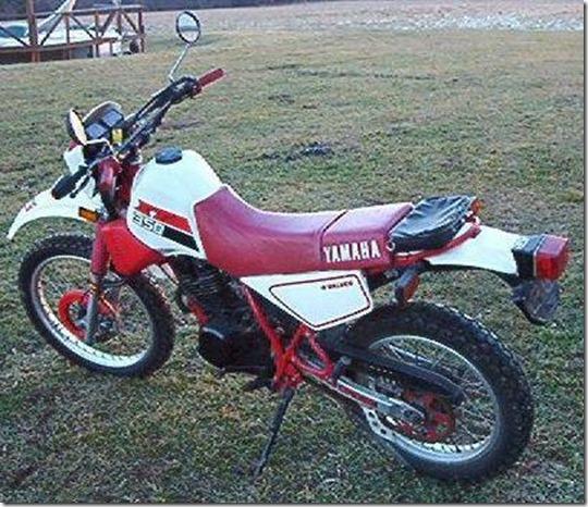 1986-Yamaha-XT350-White-Red-5173-0