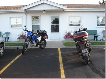 2011 Lake Superior Trip 147