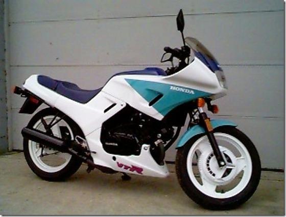 89vtr250