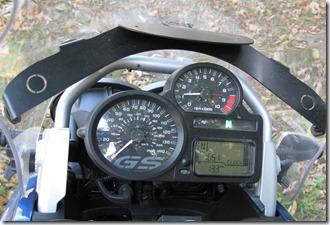 BMW1200GS24
