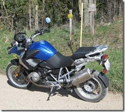 BMW1200GS8