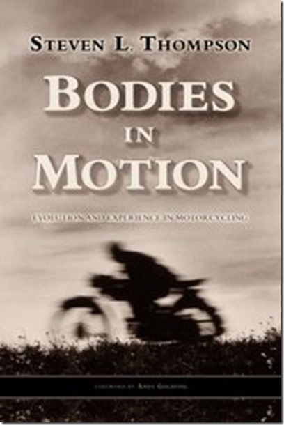bodies_in-motion