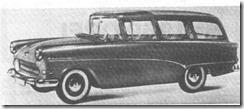 1958_Opel_Olympia_Caravan