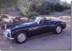 1959_MGA_Twin_Cam_Roadster_For_Sale_Front_1