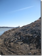 2013-12-14 Elephant Butte Riding (16)
