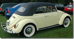67_VW_Bug_DV_05_PVGP_03
