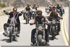 14793_hell_ride_screen_biker_gang
