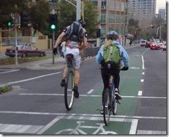 2577117-unicyclist