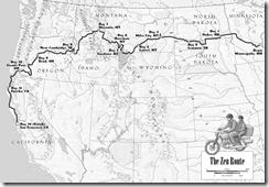 zen_route