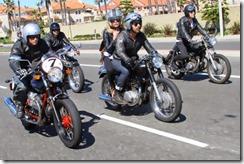Moto_Guzzi_V7_Racer-IMG_0673