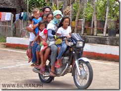 Philippines-Motorcycle-Over