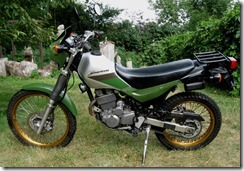 2000 Kaw Sherpa 001