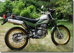 2000 Kaw Sherpa 003