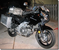 jim_bike
