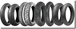 street-motorcycle-tires