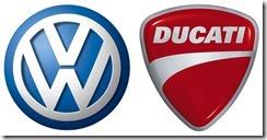 Volkswagen_Ducati