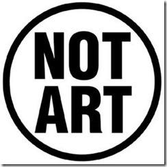 not_art