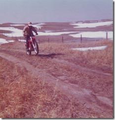 Me 1980