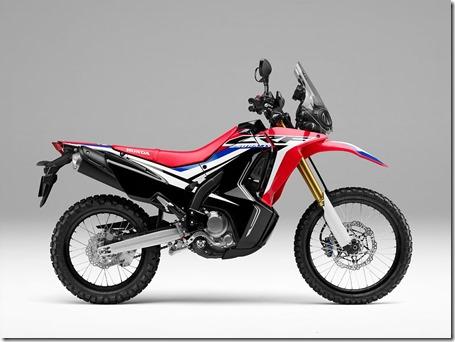 17_Honda_CRF250L_Rally_right_profile