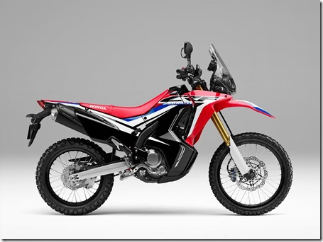 17_Honda_CRF250L_Rally_right_profile