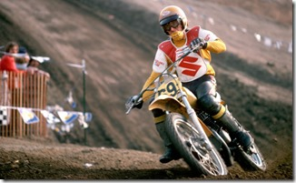 GoDecoster