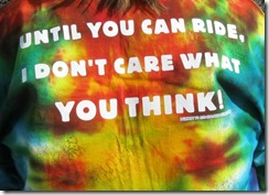 until_you_can_ride