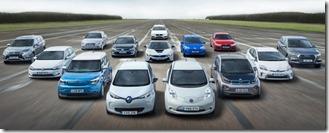electric-cars-uk
