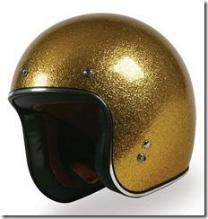 70s helmet